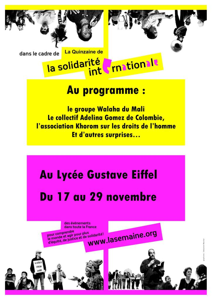 ssi-affiche-a4-programme_01
