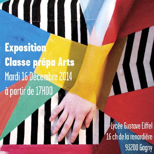 affiche-expo-hiver-petit