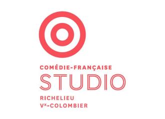 actus_1441293246968_Visuel_actu_Studio_Théâtre