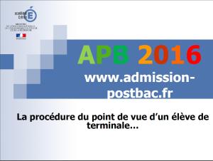 APB2016