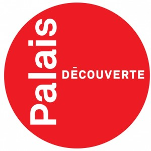 logo_palais_decouverte