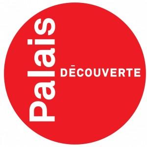 logo_palais_decouverte