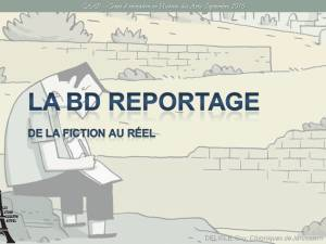 bd-reportage-classes-arts-sup-pdf
