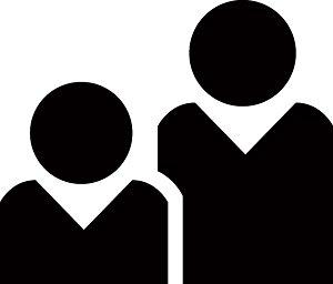 parent-portal