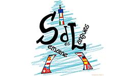 Infos et inscriptions SdL