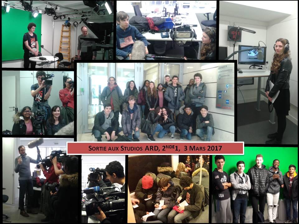Visite des studios ARD.jpg