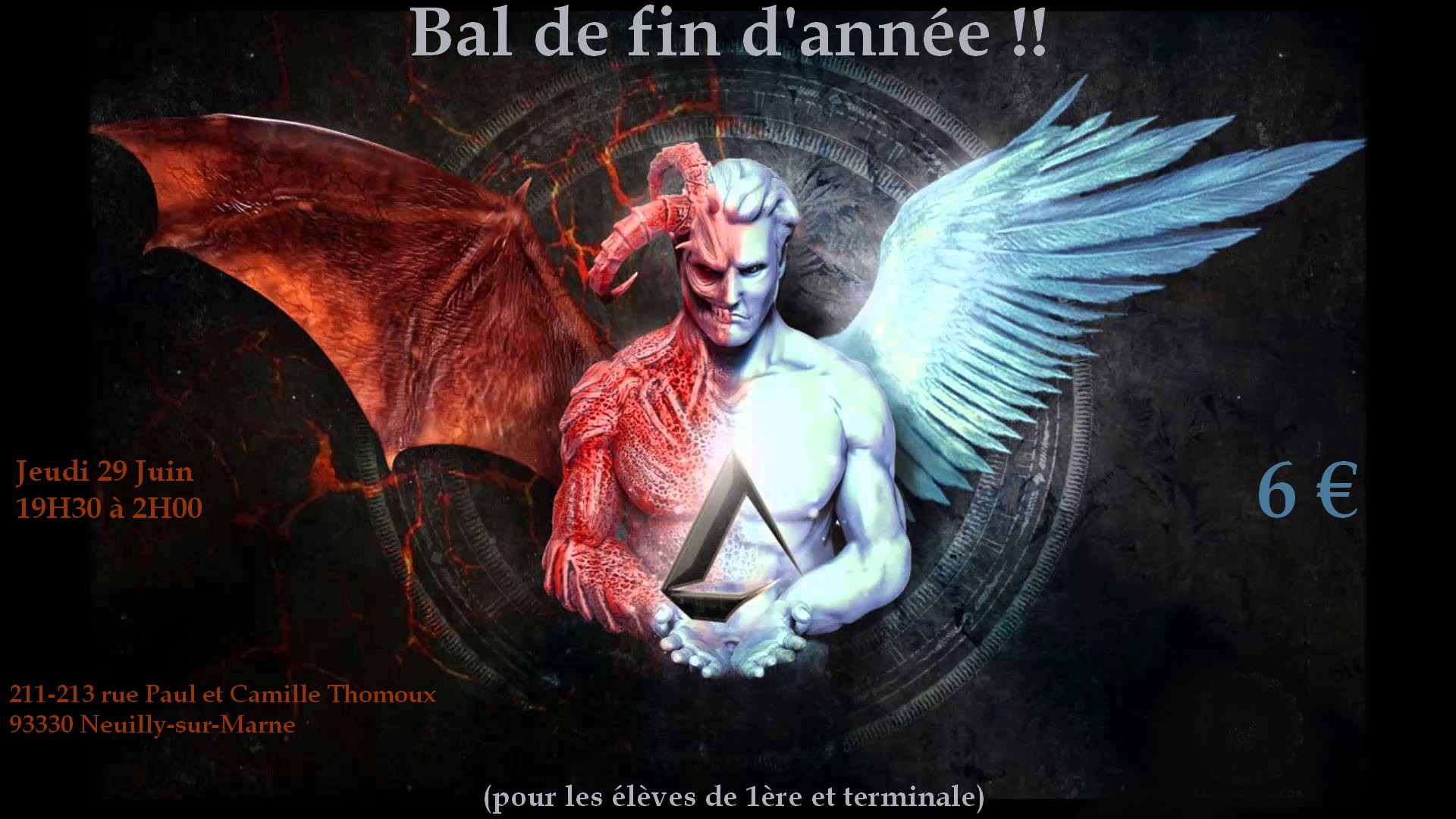ANGE OU DEMON2.jpg