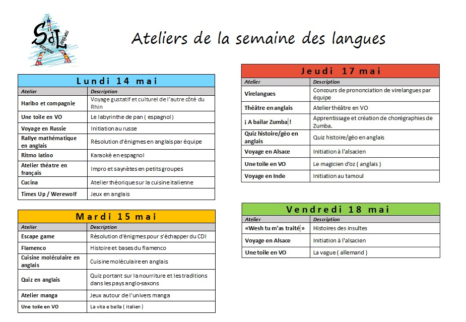 ATELIERS DE LA SEMAINE DES LANGUES.jpg